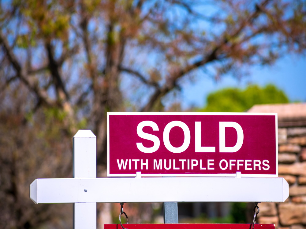 Is Now the Time to Sell Your Home in Overland Park?